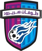 Toofaan Harirod FC