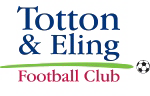 Totton and Eling FC