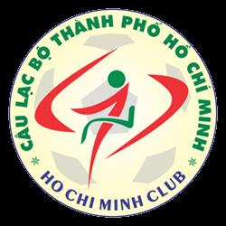 Ho Chi Minh City Football Club