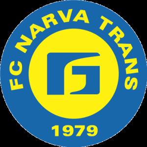 Jalgpalli Klubi Narva Trans
