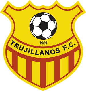 Trujillanos Fútbol Club