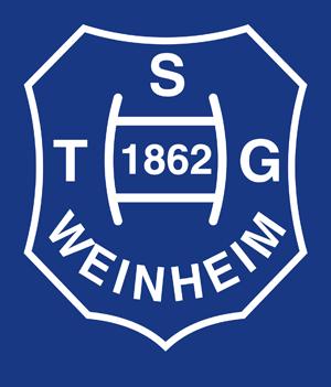 TSG Weinheim 1862/09 e.V. I