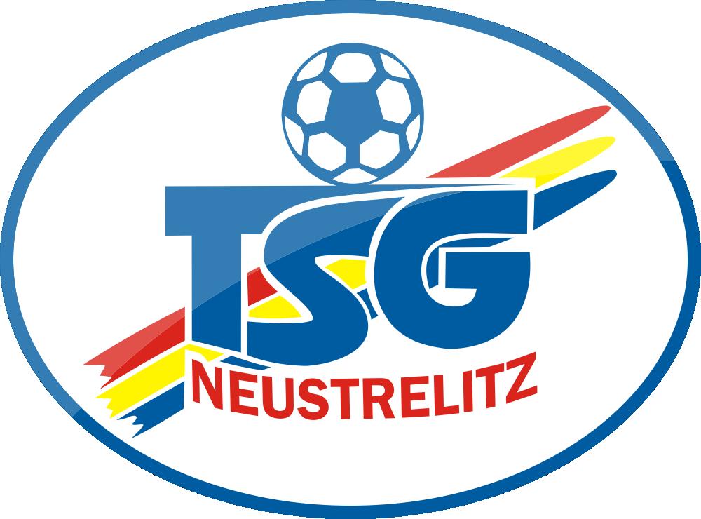 TSG Neustrelitz 1919 e.V. I