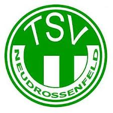 TSV Neudrossenfeld 1924 e.V.
