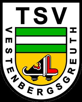 TSV Vestenbergsgreuth 1974 e.V. I