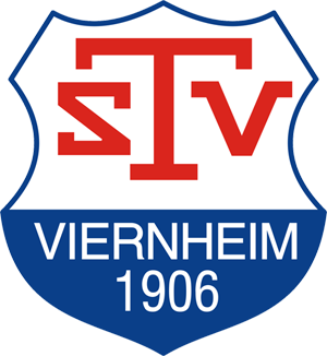TSV Viernheim 1906 I