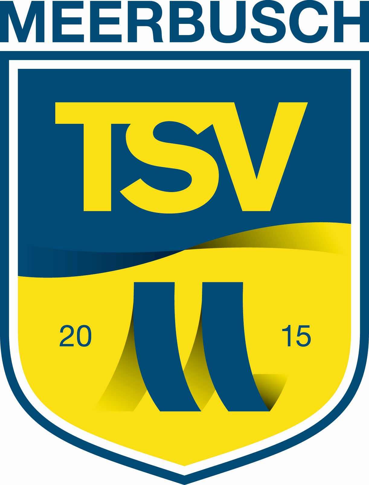 TSV Meerbusch 2015 e.V. I