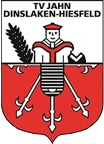 TV Jahn Hiesfeld 1906 e.V. I
