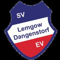 SV Lemgow-Dangenstorf 1972 e.V.
