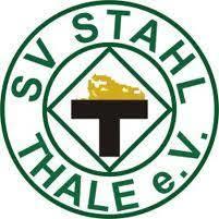 SV Stahl Thale 1990 e.V.