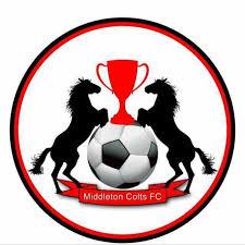 Middleton Colts FC