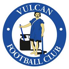 Vulcan FC