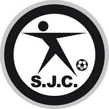 VV Sint Jeroen's Club Noordwijk