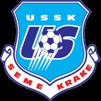 Union Sportive Seme Kraké
