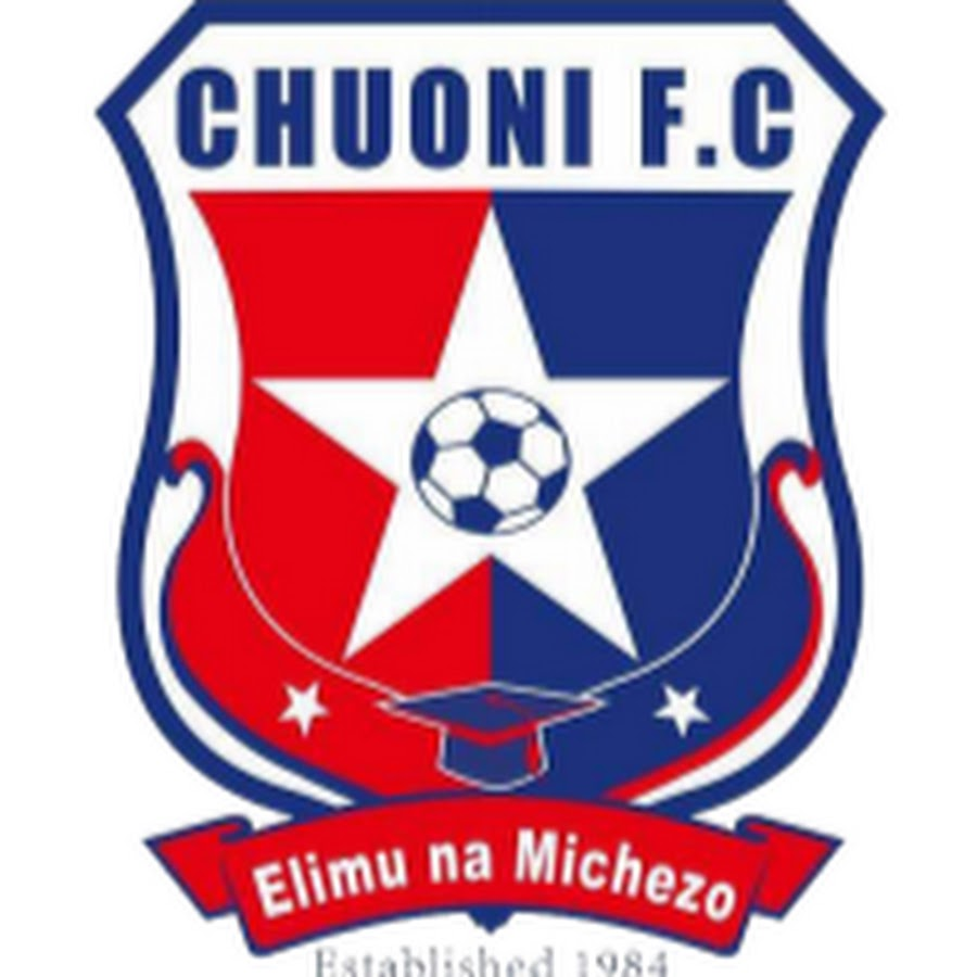 Chuoni FT