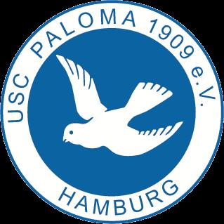 Uhlenhorster SC Paloma Hamburg von 1909 e.V