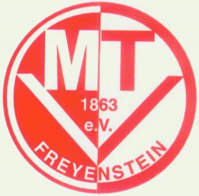MTV 1863 Freyenstein e.V.
