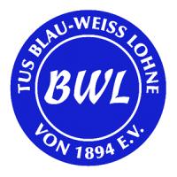 TuS Blau-Weiß Lohne 1894 e.V. I