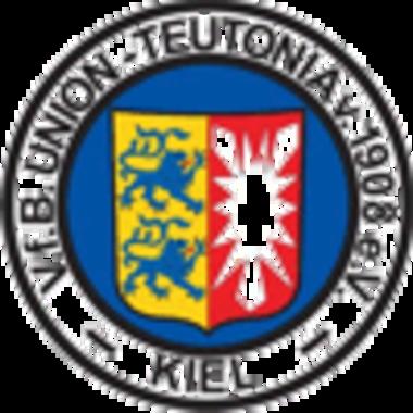 VfB Union-Teutonia Kiel 1908 e.V. I