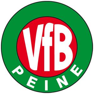 VfB Peine 1904 e.V. I