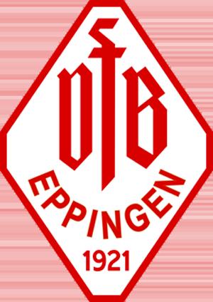 VfB Eppingen 1921 e.V. I