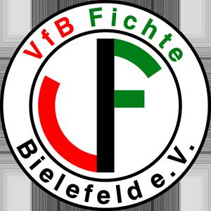 VfB Fichte Bielefeld e.V.
