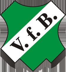 VfB Speldorf 1919 e.V. I