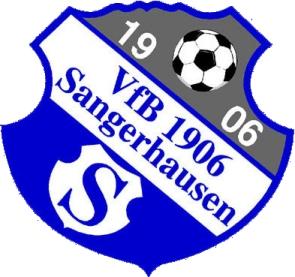 VfB 1906 Sangerhausen e.V.