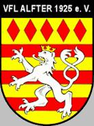 VfL Alfter 1925 e.V. I