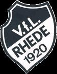 VfL Rhede 1920 e.V.