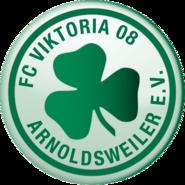 FC Viktoria Arnoldsweiler 08 e.V. I