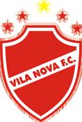 Vila Nova Futebol Clube/GO