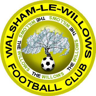 Walsham-le-Willows FC