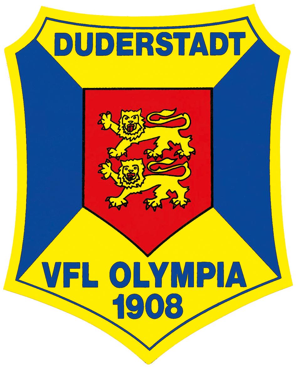 VfL Olympia Duderstadt 1908 e.V.