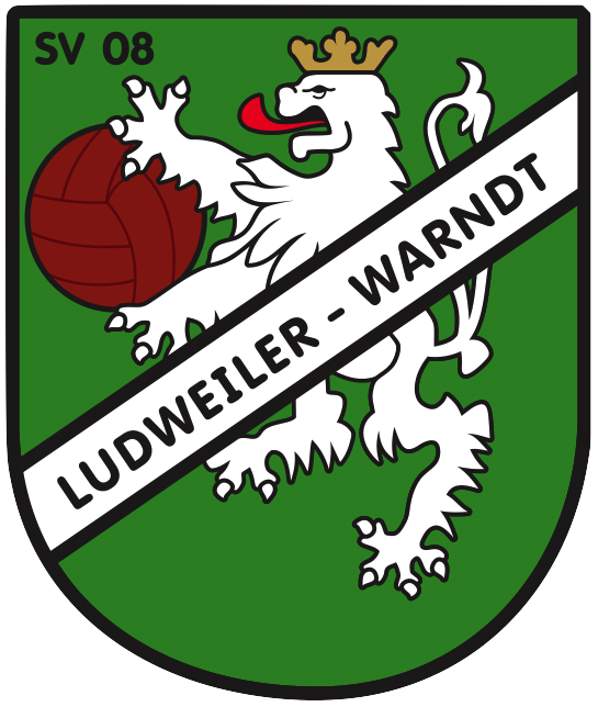 SV 1908 Ludweiler-Warndt e.V. I