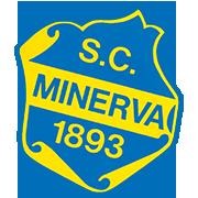 SC Minerva 1893 Berlin e.V.