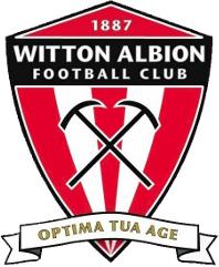 Witton Albion FC