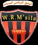 WRB M'sila