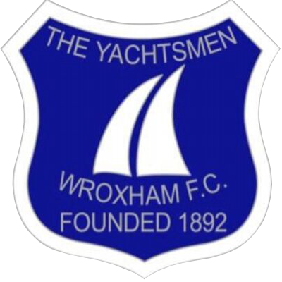 Wroxham Reserves