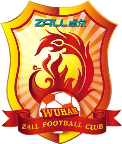 Wuhan Zall Football Club