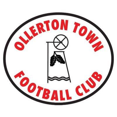 Ollerton Town Reserves