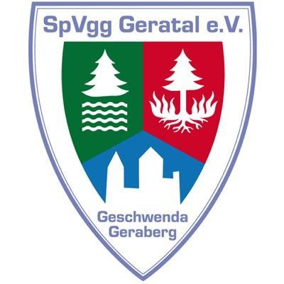 SpVgg Geratal 2010 e.V.