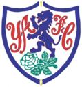 Yorkshire Amateur AFC