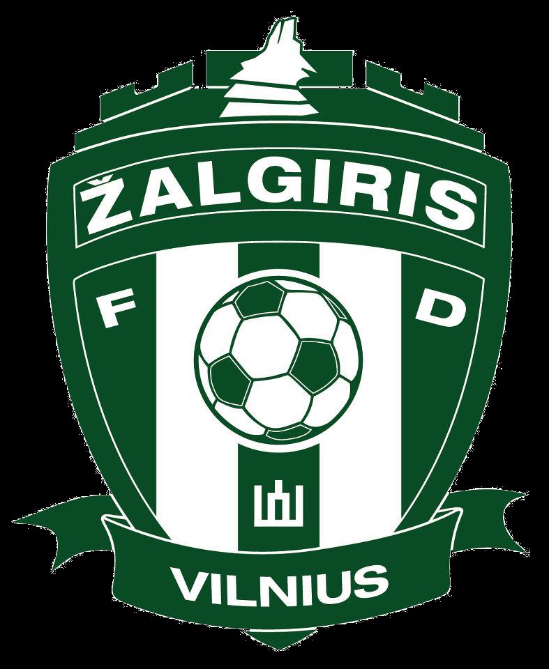 VMFD Žalgiris Vilnius