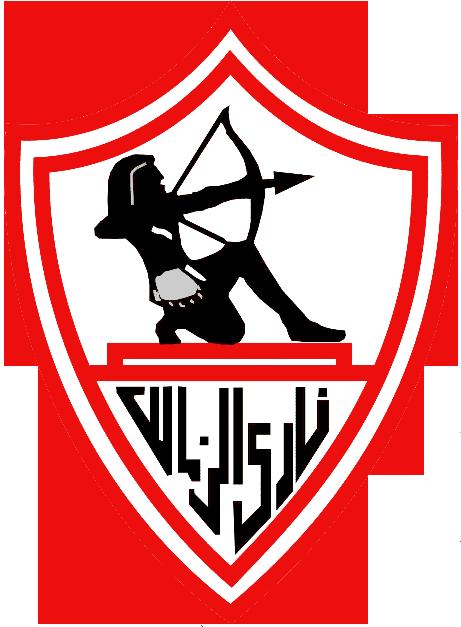 Zamalek Sporting Club