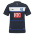 Hertha Berliner Sport-Club