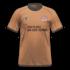 Fussball Club Sankt Pauli von 1910