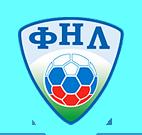 1. Division Russland