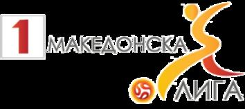 1. MFL Mazedonien
