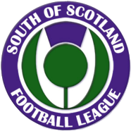 South of Scotland League 2012/13